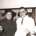Optik Geyer Geschichte 1965