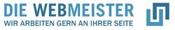 Die Webmeister GmbH