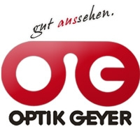 Optik Geyer