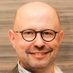 Markus Geyer